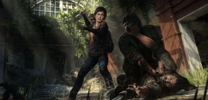Photo Credit: Naughty Dog Inc. via thelastofus.com