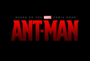photo credit: Ant-Man Film Poster via photopin (license)