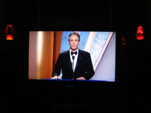 photo credit: The Oscars via photopin (license)