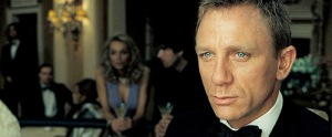 photo credit: Daniel Craig 7 via photopin (license)
