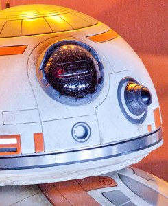 photo credit: BB-8detail03 via photopin (license)