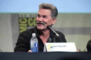 "photo credit: <a href=""http://www.flickr.com/photos/22007612@N05/19541070750"">Kurt Russell</a> via <a href=""http://photopin.com"">photopin</a> <a href=""https://creativecommons.org/licenses/by-sa/2.0/"">(license)</a>"