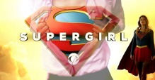 photo credit: sum.drama Supergirl: First Look - Title Edit via photopin (license)