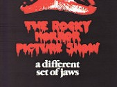 photo credit: Visentico / Sento The Rocky Horror Picture Show via photopin (license)