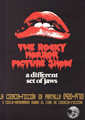 "photo credit: Visentico / Sento <a href=""http://www.flickr.com/photos/68427404@N00/2118781803"">The Rocky Horror Picture Show</a> via <a href=""http://photopin.com"">photopin</a> <a href=""https://creativecommons.org/licenses/by-sa/2.0/"">(license)</a>"