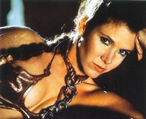 "photo credit: jimivr <a href=""http://www.flickr.com/photos/21497541@N04/2104226966"">star wars carrie fisher 13</a> via <a href=""http://photopin.com"">photopin</a> <a href=""https://creativecommons.org/licenses/by-nd/2.0/"">(license)</a>"