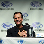 "photo credit: Gage Skidmore <a href=""http://www.flickr.com/photos/22007612@N05/13947699444"">Bill Paxton</a> via <a href=""http://photopin.com"">photopin</a> <a href=""https://creativecommons.org/licenses/by-sa/2.0/"">(license)</a>"
