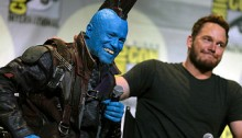 photo credit: Gage Skidmore Michael Rooker & Chris Pratt via photopin (license)