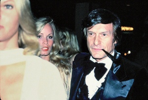 "photo credit: Alan Light <a href=""http://www.flickr.com/photos/42274165@N00/4970850327"">Hugh Hefner</a> via <a href=""http://photopin.com"">photopin</a> <a href=""https://creativecommons.org/licenses/by/2.0/"">(license)</a>"